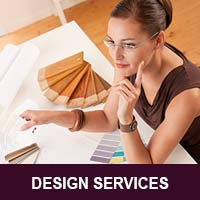 Full Remodel Complete Design Services at Classic Design in Lodi.